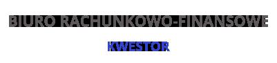 Kwestor logo